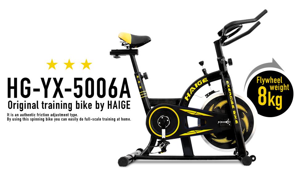 hg-yx-5006a