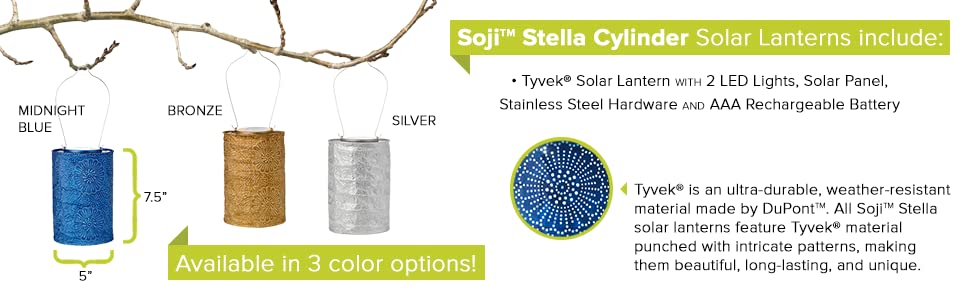 solar lantern, outdoor solar lantern,nylon solar lantern, garden solar, waterproof lantern LED, Pati