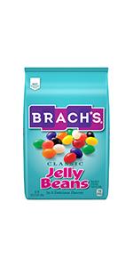 brach's everyday and seasonal candies