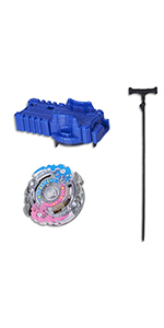 beyblade evolution starter pack