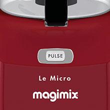Magimix, food processor, food chopper, mini chopper, food prep, food preparation