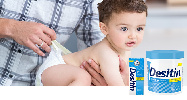 diaper rash cream, zinc oxide cream, baby diaper rash cream, infant diaper rash