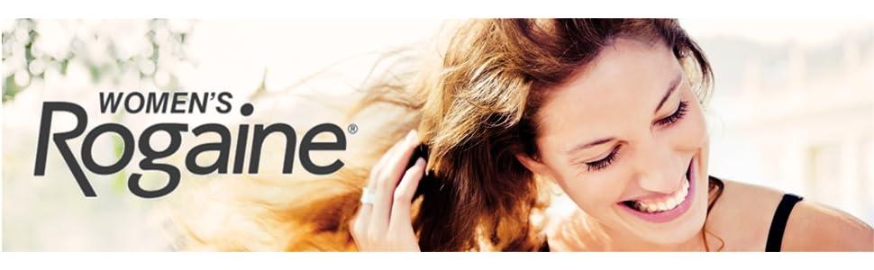 buy modafinil online india