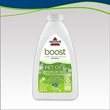 Portable deep carpet cleaner,  deep carpet cleaner, carpet shampooer, automatic cleaner, pet vacuum