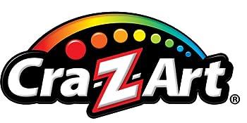 cra-z-art, crazart, crazyart, fun art, cool art, arts and crafts, craz-art, crayons, cool gifts