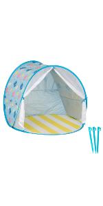 beach tent, beach tents, beach toy, beach protection, beach umbrella, sun umbrella, umbrella,bug net