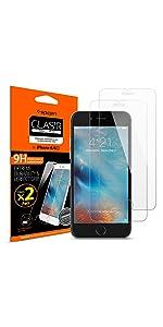 iphone 6s case;iphone 6 case;apple iphone 6s case;apple iphone 6 case;apple 6s case;apple 6 case