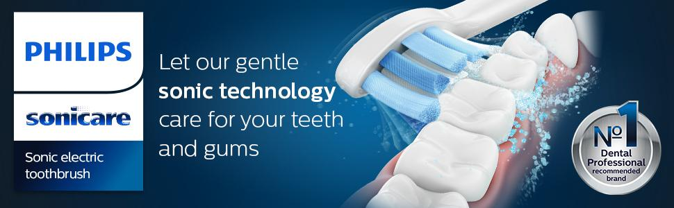 electronic toothbrush, sonicare essence, sonic toothbrush, toothbrush for braces
