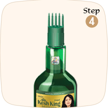 ayurvedic hair oil, anti-hair fall oil, hair oil, hairfall oil, growth oil