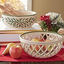 Lenox Holiday, Lenox Winter Greetings, Lennox, Lenox Holiday Dinnerware, Lennox Holiday