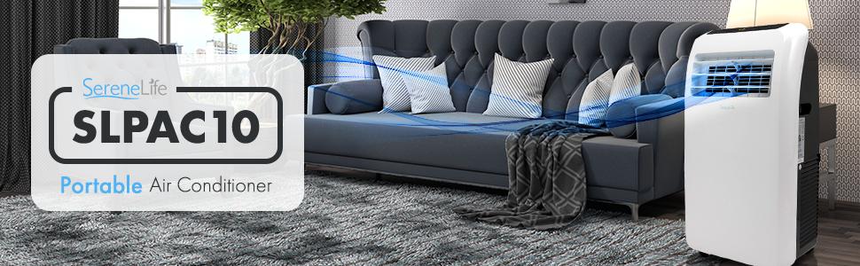 B07DQSNMWX-serenelife-portable-air-conditioner-10000-btu-heater-header-banner