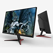 Acer, Nitro, Gaming, Monitor, VG Serie