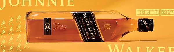 johnniewalker, johnniewalkerblack, 12yoscotchwhisky, scotchwhisky, buyjohnniewalker