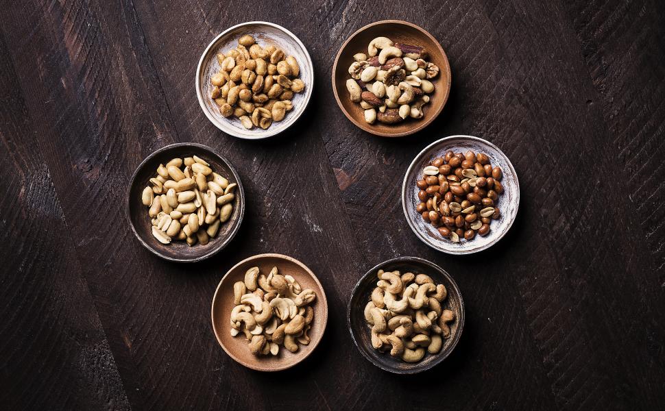 planters peanuts honey roasted mixed nuts cashews
