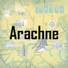 Das Labyrinth von London: Roman (Alex Verus, Band 1