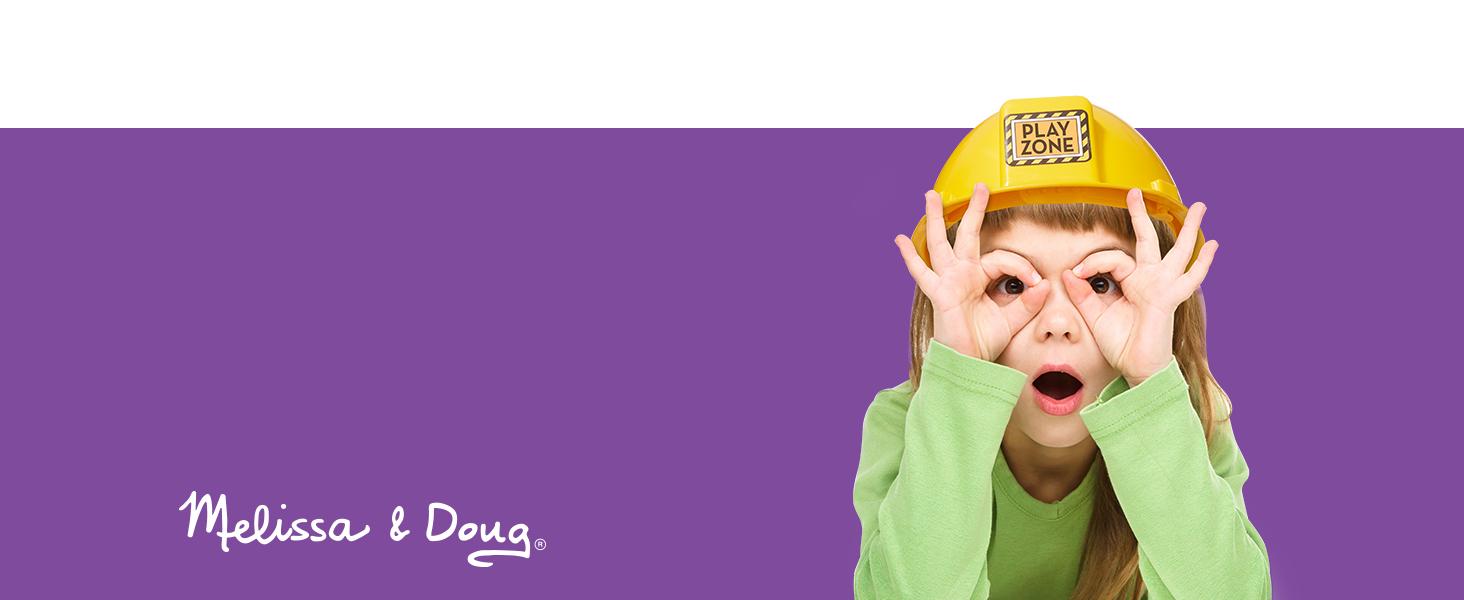 boy;girl;child;children;hand;eye;coordination;skill;builder;gender;neutral;social;skills;active;play