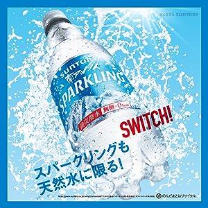 炭酸水 強炭酸水 水 天然水 ミネラルウォーター 天然水 スパークリング 天然水 炭酸水 スパークリングウォーター
