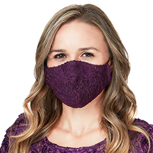 Mask A+ Image 2