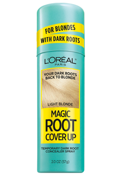 root cover up spray, how to cover gray roots, at home root hair dye, root cover up for hair