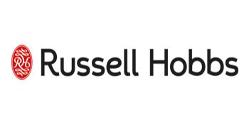 Russell Hobbs Desire - Licuadora y Exprimidor Eléctrico (550 W ...