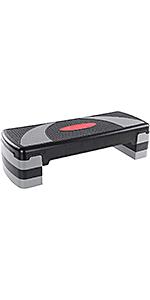 Fitness Aerobic Step