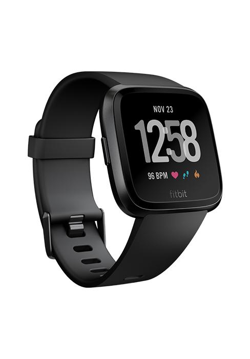 Fit bit: reloj inteligentes; smartwatch mujer; relojes; relojes deportivos; reloj inteligentes