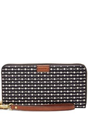 handbag, purse, bag, women