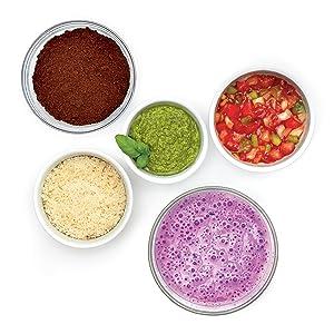 Blend Blender Healthy food Smoothie Best Blender Liquify Puree Personal blender Chrome Blender