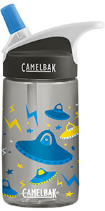 kids water bottle, water bottle for kids, bpa-free water bottle, children's water bottle, camelbak