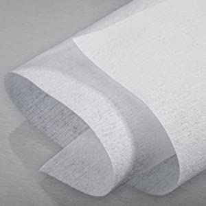 C58 Wipe Substrate