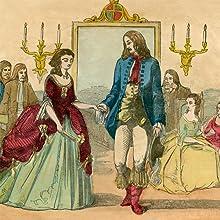王子様と結婚して みんな仲良くハッピーエンド?