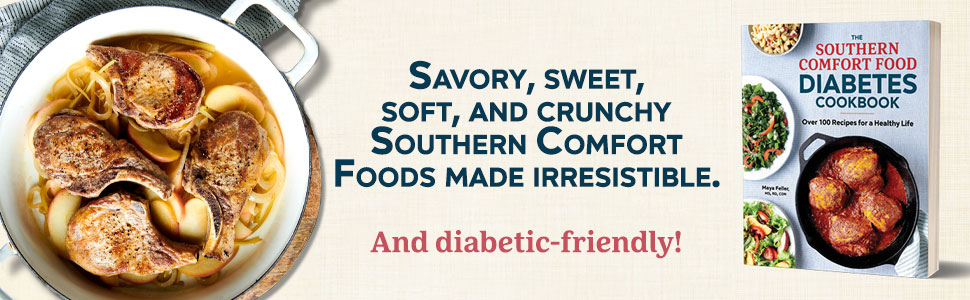diabetic cookbook, diabetes, diabetes cookbooks, diabetic cookbooks and meal plans, diabetes books