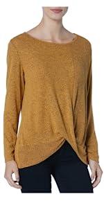 summer sweater, women's top, women's work top, plus size women's top