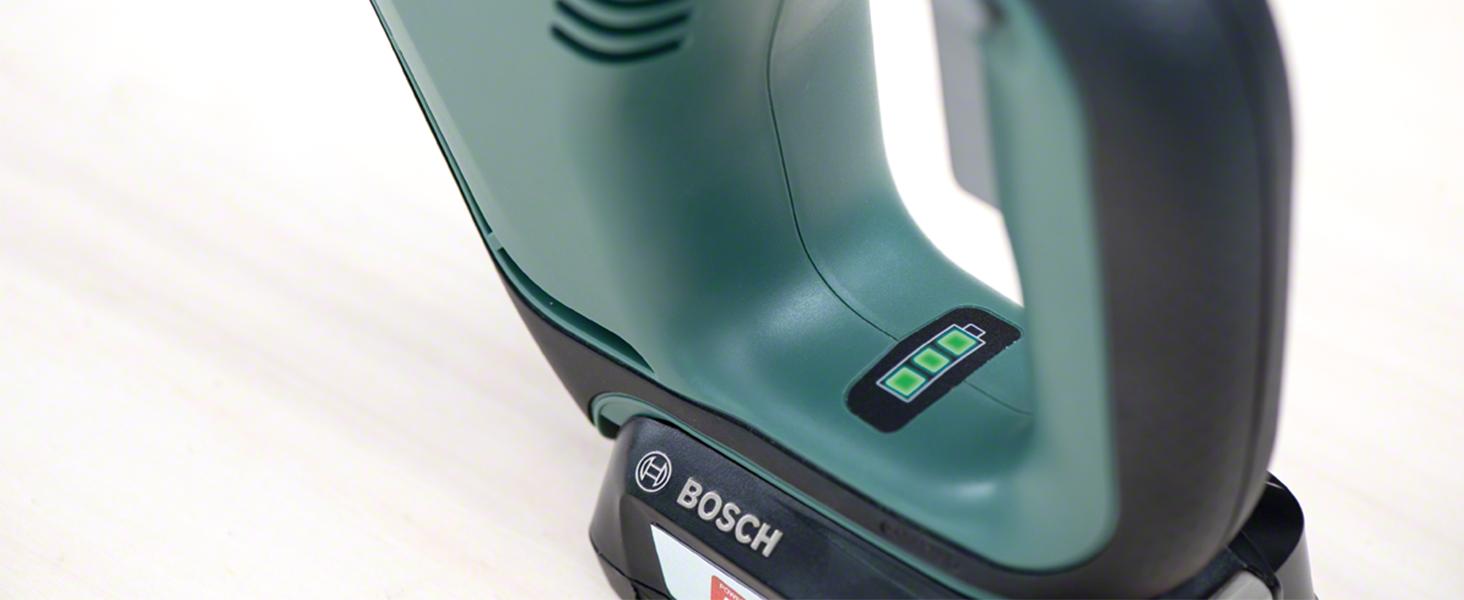 Bosch Akku Säbelsäge Advancedrecip 18 2 5 Ah Akku 18 Volt System Im Karton Gewerbe Industrie Wissenschaft