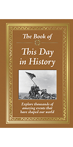 day, history
