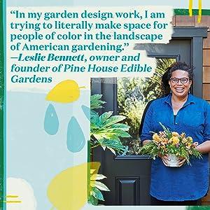 plant based diet, plant based life, eat more plants, veggie cookbooks, garden memoir, garden books