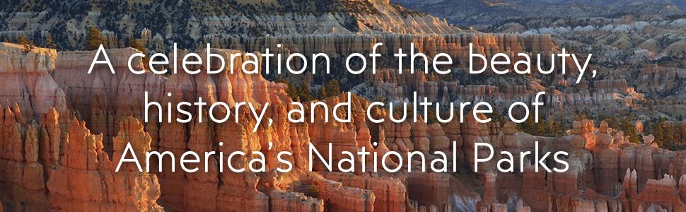 national parks, USA national parks