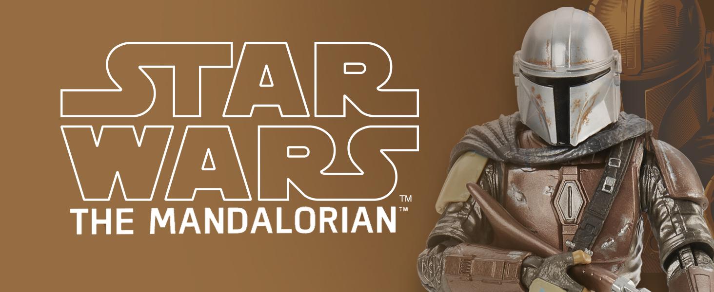 star wars, the mandalorian, the child, baby yoda, mandalorian, star wars mandalorian, star wars toys
