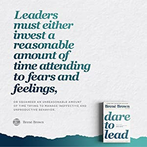 dare to lead;brene brown;call to courage;netflix;graduation gift;self help book;gifts for mom
