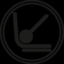 使いやすい 便利 かき混ぜやすい 便利機能 高機能 高品質 オーブン オーブン調理 オーブン調理可