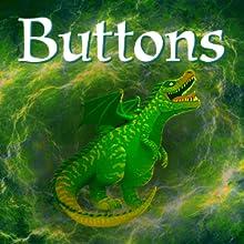 Dragon Mountain Buttons