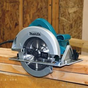 corded circular saw round wood frame blade