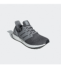 Adidas Black Friday Sale 2019 8