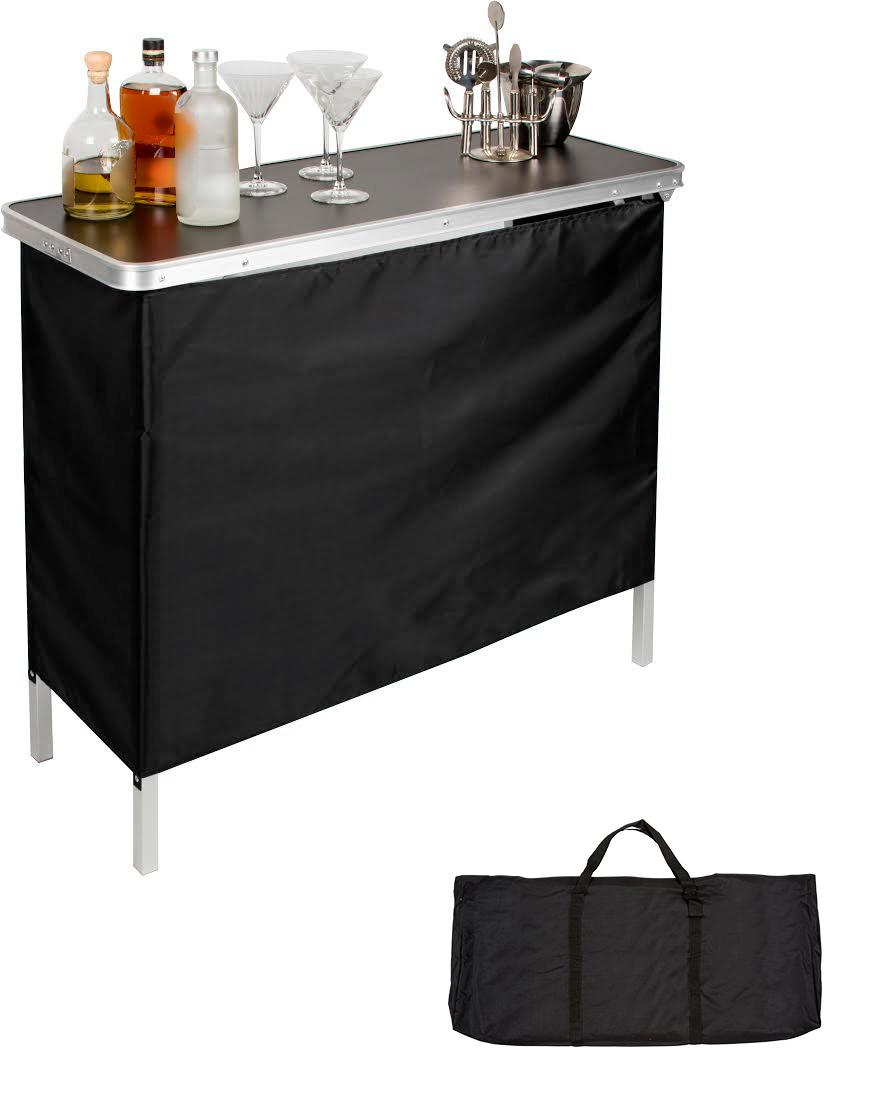 magnificent on size stools cool wonderful full table bars archived portable up of bar winning home design stand and for furniture