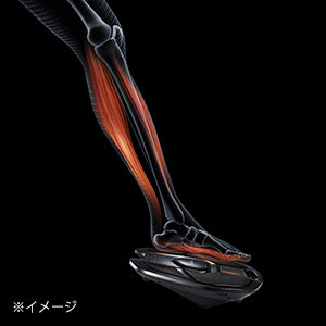 シックスパッド フットフィット 足 筋肉 筋トレ ふくらはぎ むくみ SIXPAD 冷え性