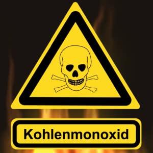co melder camper mobiele detector rookmelder nemaxx koolstof monoxide gas melder batterij