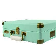 mb-tr89tbl suitcase design detail