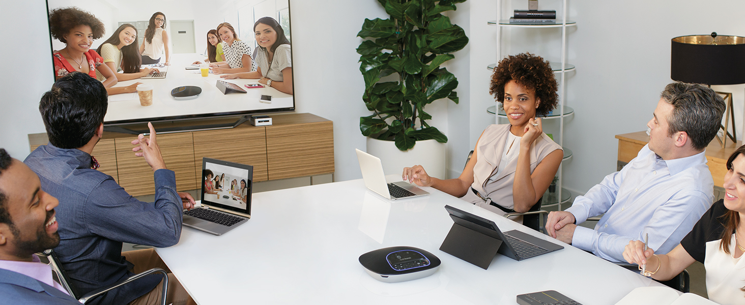 Best Speakerphone For Conference Rooms