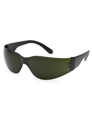 Amazon.com: Lincoln eléctrico Starlite – Ir 5 gafas de ...