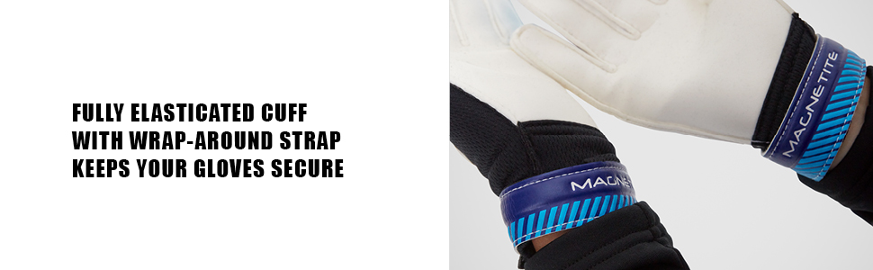 goalie gloves goaly gloves keeper gloves football gloves soccer gloves goalkeeper gloves